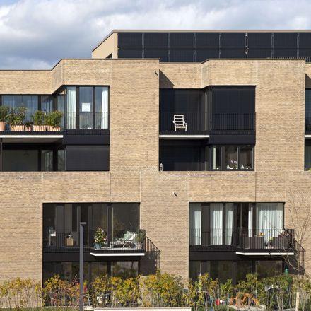 Rent this 3 bed apartment on Landkreis Freising in Freising Nord, BAVARIA