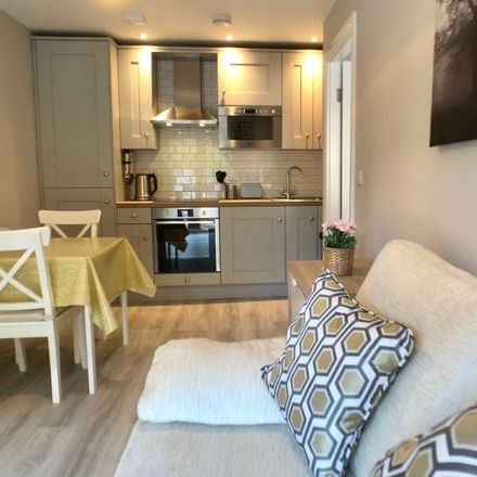 Rent this 1 bed apartment on Ballymana Lane in Tallaght-Kiltipper ED, Dublin 24