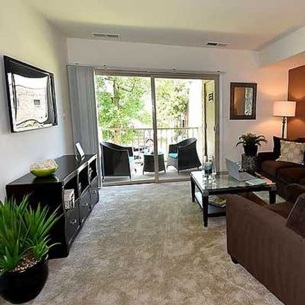 Rent this 1 bed apartment on 11901 Beltsville Drive in Calverton, MD 20705