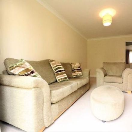 Rent this 2 bed apartment on 8 Hereford Road in London E3 2FQ, United Kingdom