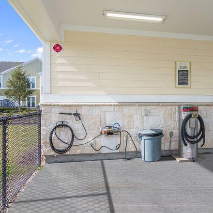 Rent this 3 bed apartment on Riviera Golf Estates