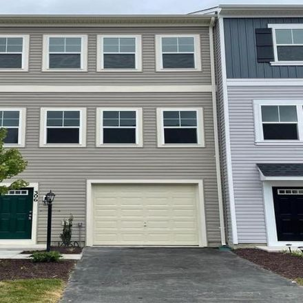 Rent this 4 bed house on 113 Blackford Drive in Frederick County, VA 22656