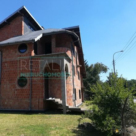 Rent this 10 bed house on Generała Leopolda Okulickiego 2 in 05-827 Grodzisk Mazowiecki, Poland