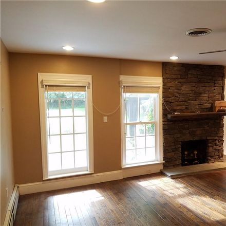 Rent this 5 bed house on 249 Cherry Lane in Airmont, NJ 10901