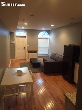 Rent this 1 bed house on 123 South Wolfe Street in Baltimore, MD 21231
