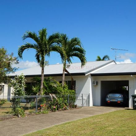 Rent this 2 bed house on 7 Casuarina Street