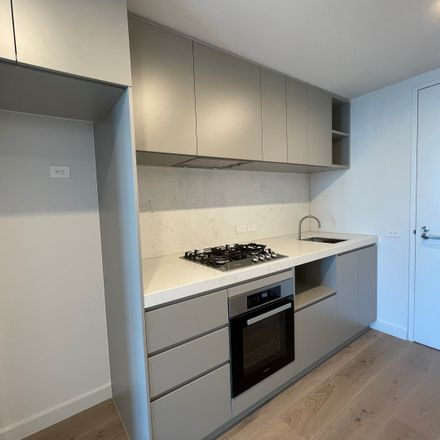 Rent this 2 bed apartment on 5409/371 Little Lonsdale Street