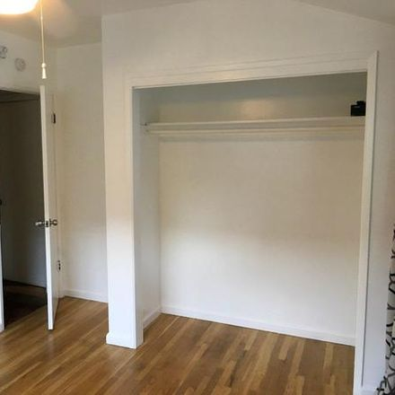 Rent this 1 bed house on 18621 Willard Street  Los Angeles California