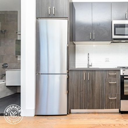 Apartments for rent in New York, NY, USA - Rentberry