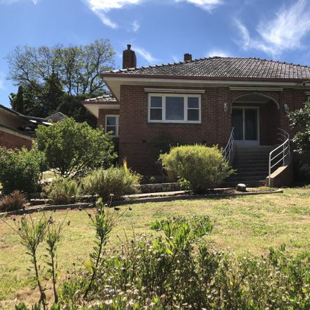 Rent this 3 bed house on 512 Electra Street