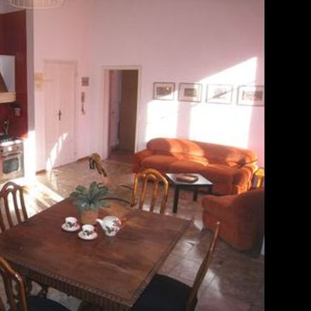 Rent this 2 bed apartment on Florence in Le Cure, TUSCANY