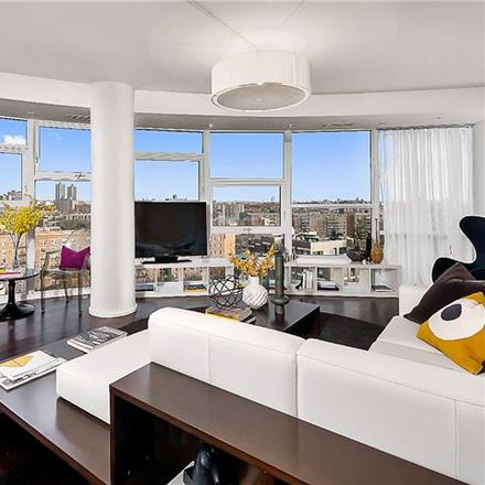 Rent this 3 bed apartment on 3620 Oxford Avenue in New York, NY 10463