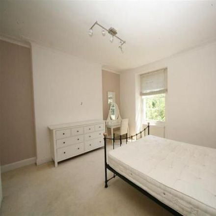 Rent this 2 bed apartment on 7 Ashgrove Road in Bristol BS6 6LY, United Kingdom