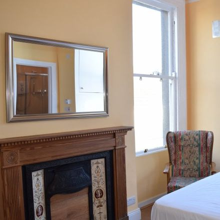Rent this 0 bed apartment on Rathmines and Rathgar Township 1866-1880 in Milltown Road, Rathmines South