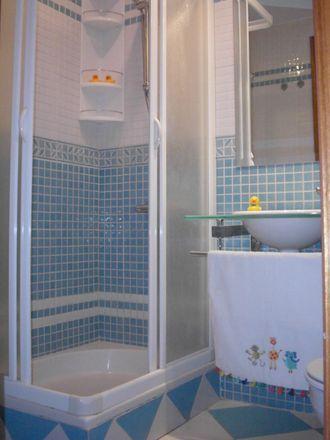 Rent this 2 bed room on Calle Primavera in 24, 18008 Granada