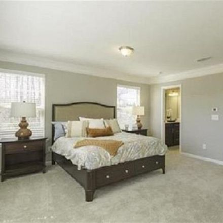 Rent this 3 bed townhouse on Clayton St in Wilsons Mills, NC