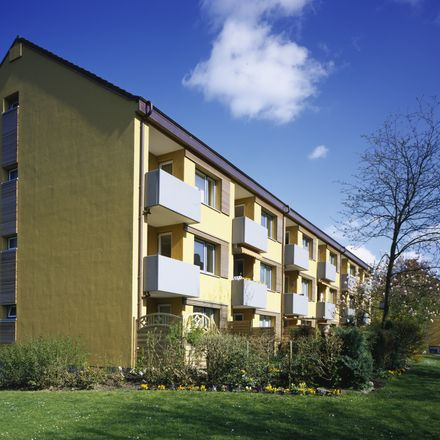 Rent this 4 bed apartment on Pirschgang 1a in 21493 Schwarzenbek, Germany