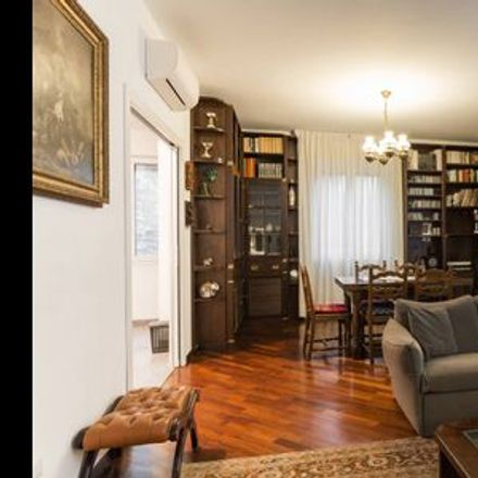 Rent this 2 bed apartment on Milan in Pagano, LOMBARDY