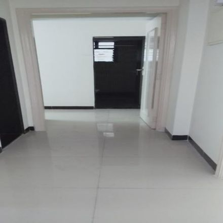 Rent this 2 bed apartment on Pidilite Industries ltd in Road No. 16, K/E Ward