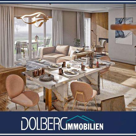 Rent this 5 bed duplex on Meiendorfer Straße 76 in 22145 Hamburg, Germany
