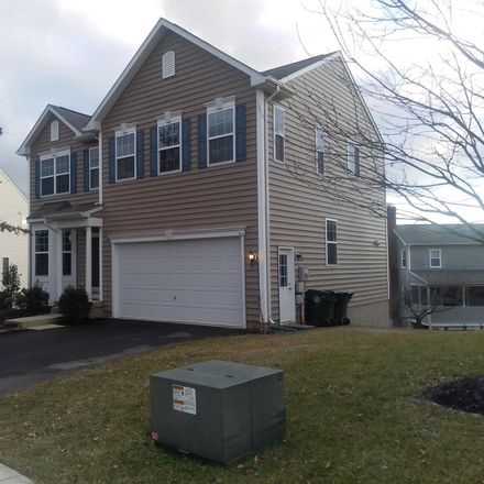 Rent this 4 bed house on 605 Hunters Road in Culpeper, VA 22701