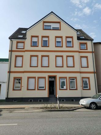 Rent this 3 bed apartment on Bremerhaven in Bürgerpark, FREE HANSEATIC CITY OF BREMEN