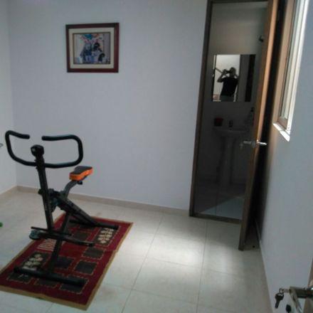 Rent this 4 bed apartment on Carrera 14 23-08 in El Cafetero, 630004 Comuna El Cafetero