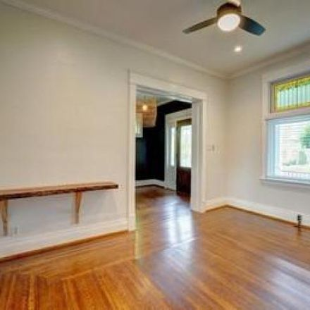 Rent this 0 bed house on 4001 Floral Avenue in Norwood, OH 45212