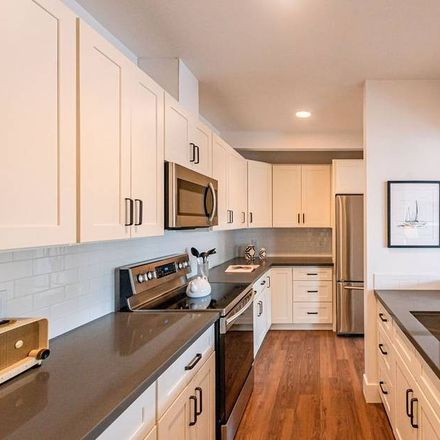 Rent this 1 bed apartment on 2359 Boylston Avenue East in Seattle, WA 98102