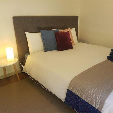 Rent this 1 bed room on Cameron Parade in Bundoora VIC 3083, Australia