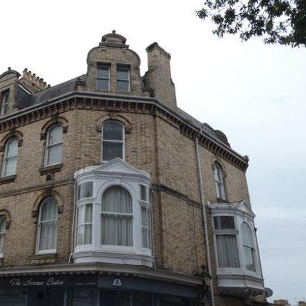 Rent this 2 bed apartment on YMCA in Palace Avenue, Paignton TQ3 3EF
