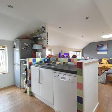 Rent this 2 bed house on Reeve's Yard in Uppingham, LE15 9PZ
