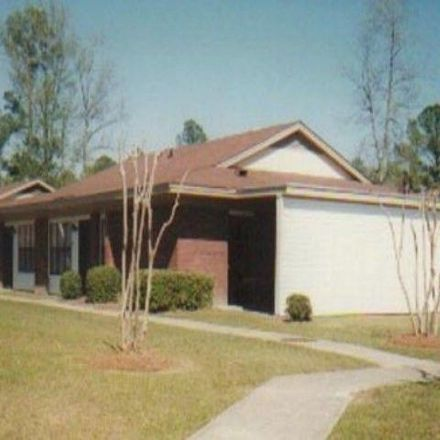 Rent this 1 bed apartment on Wise Drive Church of Nazarene in Rast Street, Sumter