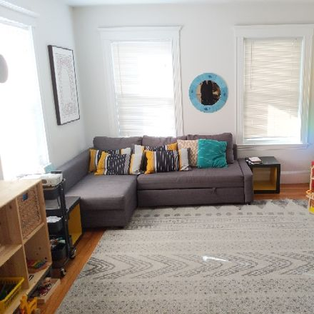 Rent this 1 bed room on Arlington High School in Schouler Court, Arlington