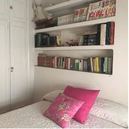 Rent this 5 bed room on Av. Sinforiano Madroñero in 06011 Badajoz, España