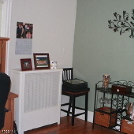 Rent this 3 bed townhouse on Early St in Morristown, NJ