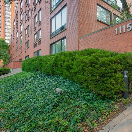 Rent this 2 bed condo on 1115 South Plymouth Court in Chicago, IL 60605
