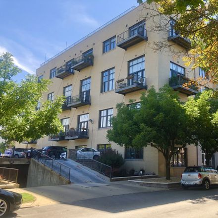 Rent this 2 bed loft on 2101-2107 West Rice Street in Chicago, IL 60622