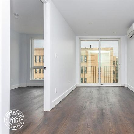 Rent this 1 bed room on 221 Kingston Avenue in New York, NY 11213