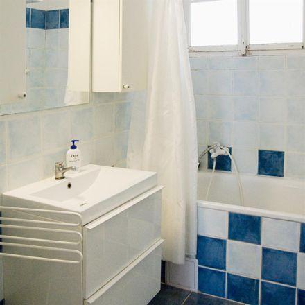 Rent this 1 bed room on Old Town Square in Staroměstské náměstí, 110000 Prague