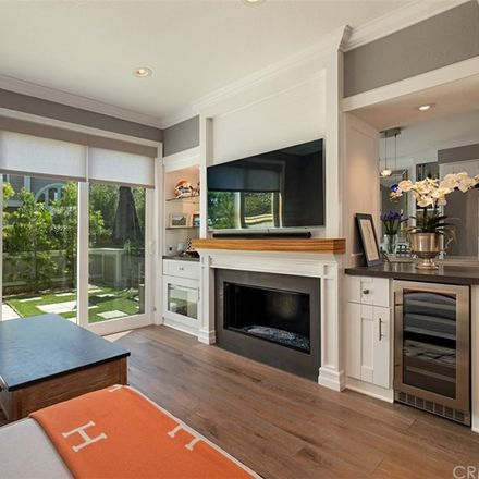 Rent this 2 bed townhouse on 16 Sudbury Place in Laguna Niguel, CA 92677