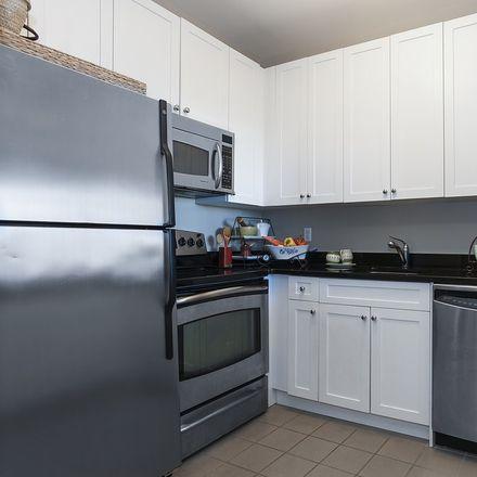 Rent this 0 bed loft on 1500 Washington Street in Hoboken, NJ 07030