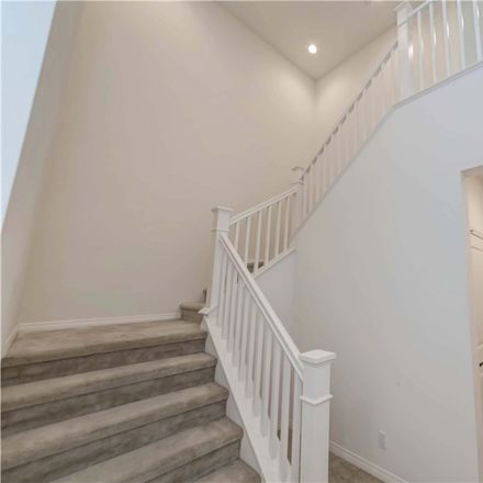 Rent this 3 bed loft on Parkwood in Irvine, CA 92520
