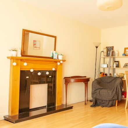 Rent this 2 bed apartment on Technological University Dublin - Grangegorman Campus in Grangegorman Lower, Arran Quay B ED