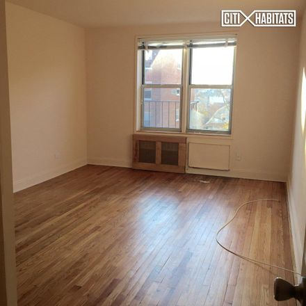 Rent this 1 bed condo on 601 East 18th Street in New York, NY 11226