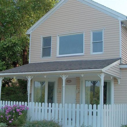 Rent this 3 bed house on 5592 Poplar Ln in Royal Oak, MD
