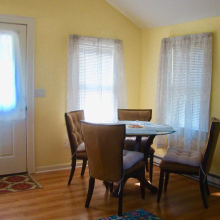 Rent this 2 bed house on 1153 Ridgefield Drive in Point Pleasant Beach, NJ 08742