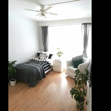 Rent this 1 bed room on Edvard Munchs vei 51 in 1063 Oslo, Norway