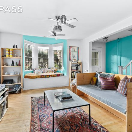 Rent this 2 bed loft on 10 Orient Avenue in New York, NY 11211
