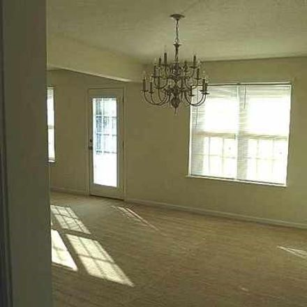 Rent this 4 bed house on 907 Stoneview Court in Grovetown, GA 30813